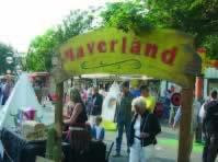 Maverland